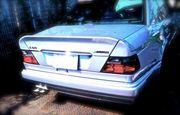 AMG E 500-6.0
