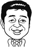 秋田のキムカズが贈る気まぐれブログ