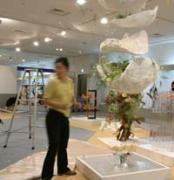 ふくふくブログ *花のKANKOの美楽な芸術的生活*