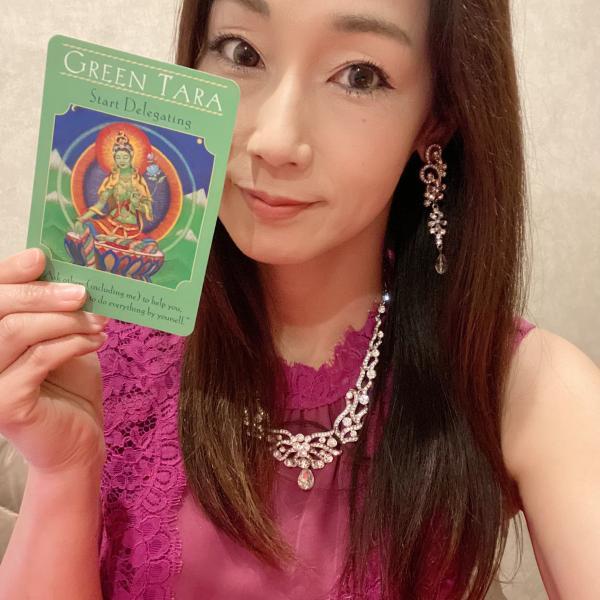 sofhia misatoさんのプロフィール
