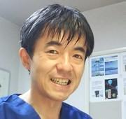 新潟市西区 西原歯科医院