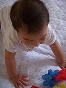 babyparty!!!のブログ
