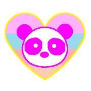パンダのエステルーム