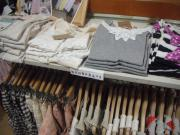 Blog !! フクマ子供服店の場合