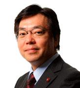 おだかつひさブログ ─川崎市議会議員 宮前区選出