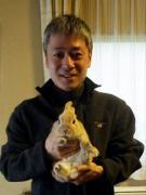 瞑想・気功・ヨガ・Tatsu