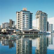 加賀屋(和倉温泉 旅館)スタッフブログ