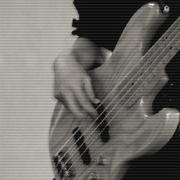 bass@weaseさんのプロフィール