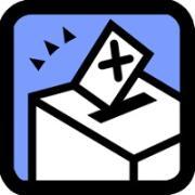 選挙情報ツイッター日本公式ブログ