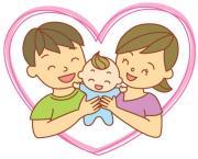 京都NICU親と子の会・公式ブログ