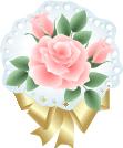 薔薇雑貨の通販セール情報口コミレビュー