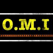 O.M.I MUSIC
