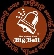 東京 古着屋 BigBell スタッフブログ