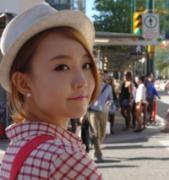 ユンナ(younha)ファンブログ