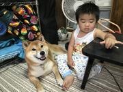 九州男児のオレンジDAYS