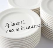 Specialita'di carne -CHICCIANO- Official Blog