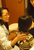yosei333さんのプロフィール