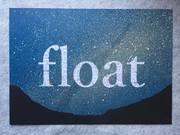 floatさんのプロフィール