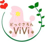 Dog Salon VIVI STAFF BLOG