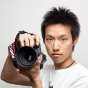 広島で学べる写真講座