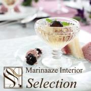Marinaaze Interior Selection