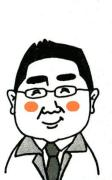 施主支給 青森 の ワイ・ケイ創建 店長ブログ