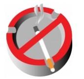 禁煙方法がいっぱい!無理なくやめたいタバコ