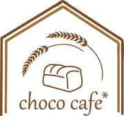 choco cafe* パン教室