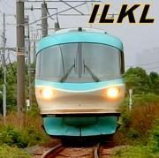 I LOVE KINOKUNI LINE