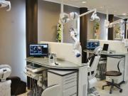 ふじみ野 飯島歯科医院 公式ブログ