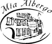 mia-arubergo chef 吉村透のブログ