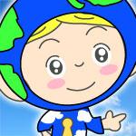 地球環境を真剣に考える地球環境サイトH3