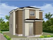 建売住宅生活記