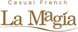 名古屋・栄のカジュアルフレンチ La Magia