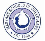 オーストラリアでアロマ・マッサージのAQF資格取得!