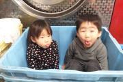 福岡県筑紫野市杉塚 のだクリーニング店長ブログ