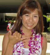 ハワイ雑貨店店長ERIのハッピーライフ