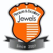 ジュエルスフットボールクラブ オフィシャル ブログ