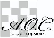 レスプリ ツジムラ/ワイン好きなフレンチシェフ