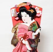 浅草橋駅前 雛人形・五月人形 人形の寿幸のブログ