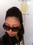 BeautySpace GLIBU 代表の常にキラキラBlog(^v^)