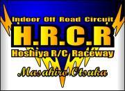 H.R.C.R.ブログ