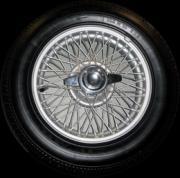 Slow Life -Zagato/Pininfarina-