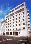 蒲郡ホテル公式ブログ『ホテル時々カメのち雅楽』