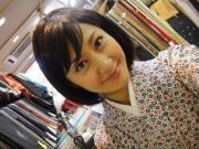 中野呉服店の末娘☆のブログ