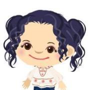 harumamのブログ