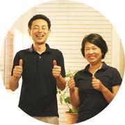 指圧プラス@千歳船橋さんのプロフィール
