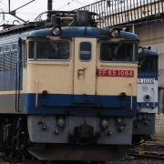 Railway Picture