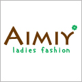 AIMIY〜レディースファッション通販