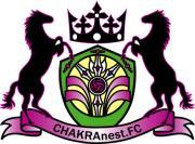 チャクラネスト郡山フットボールクラブ